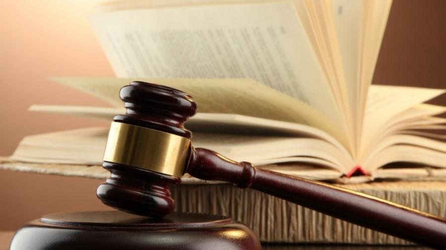 avocat-drept-civil